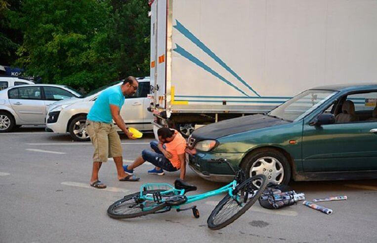 benim adım ossman set kazası