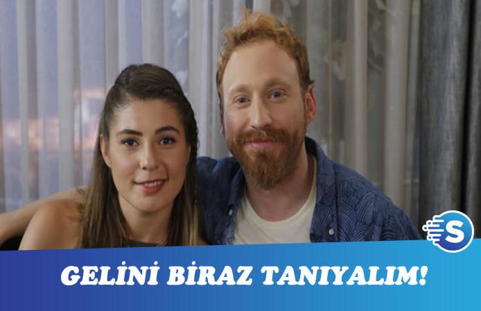 Çocuklar Duymasın'ın yeni dizi Buse Sinem İren'den Simay tüyoları