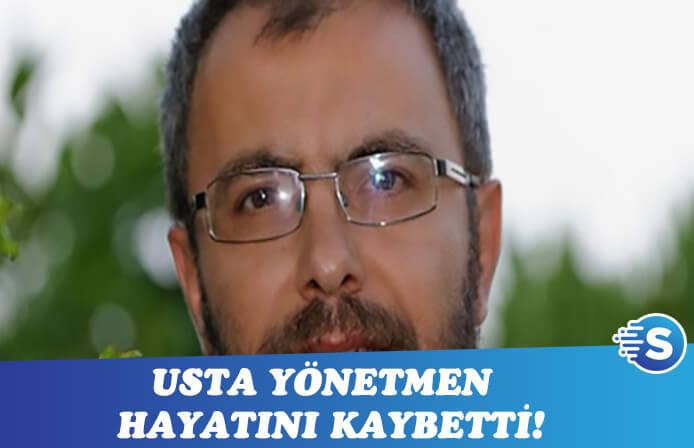 Türk televizyonlarına damga vuran o yapımlar öksüz kaldı