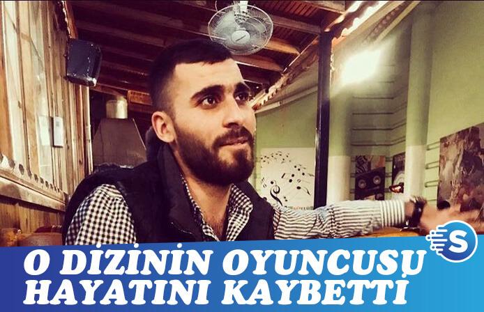 Sıfır Bir Adana oyuncularından Deniz Bezek trafik kazasında öldü