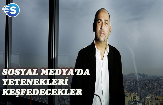 Ferzan Özpetek Whatastar ile ilgili konuştu