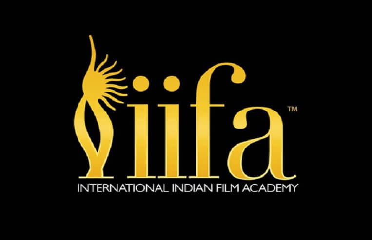 hindistan film akademisi ödülleri