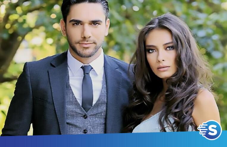 Baraj dizisi için ünlü çifte teklif yapıldı
