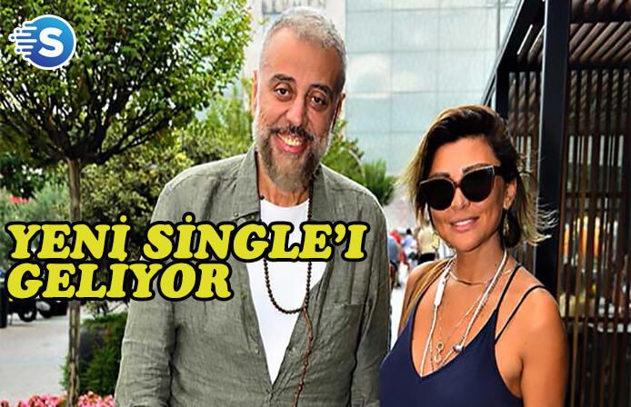 Selen Görgüzel'den single müjdesi