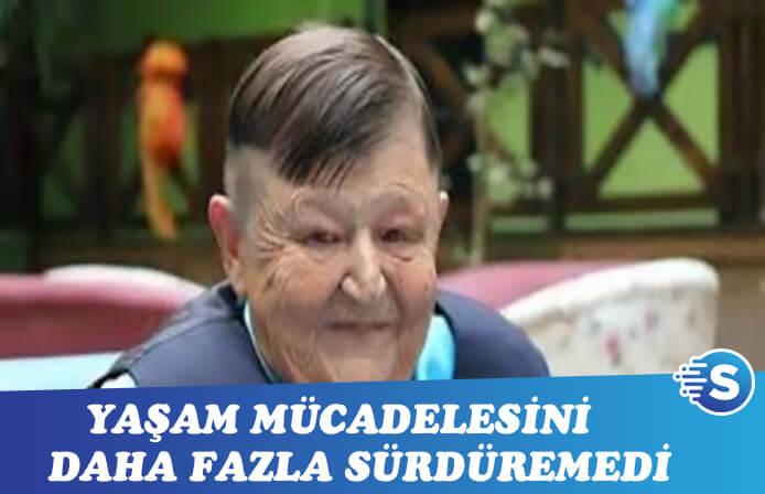 Sezercik filminde Vurucam Kırbacı repliği ile tanınan Sıtkı Sezgin vefat etti