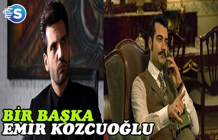 Murat Ünalmış, Adana'nın Emir Kozcuoğlu'su olabilecek mi?