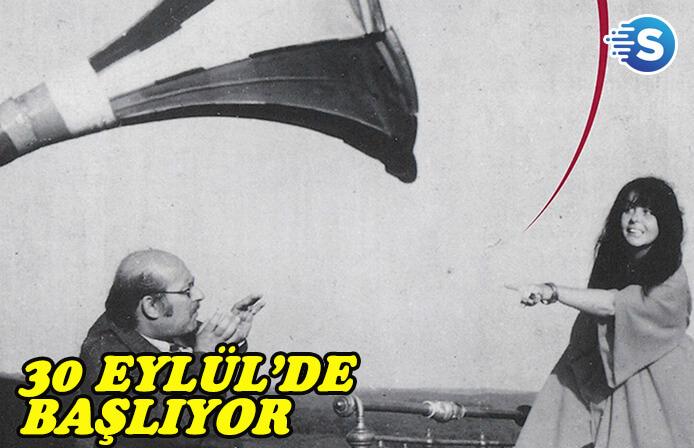 55. Ulusal Yarışma Beyoğlu Sinemasında başlıyor!