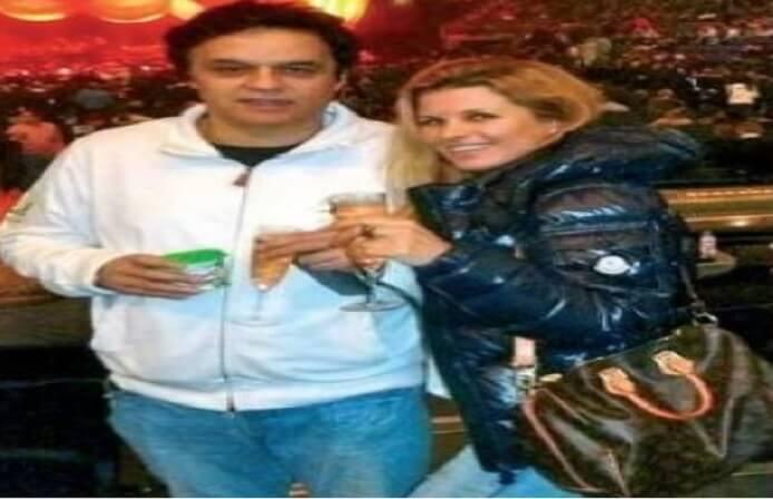 Nazlı Tanrıkulu'nun suçlamaları sonrasında Ali Karacan'dan açıklama geldi