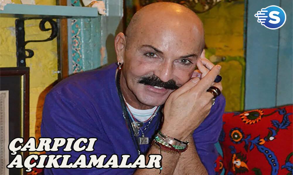 Cemil İpekçi'den çarpıcı röportaj