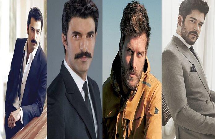 Türk yıldızı oyuncular neden Dünya'ya açılamadılar