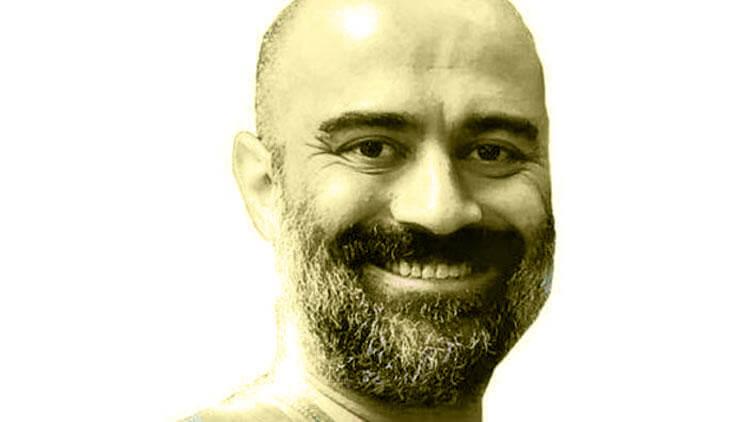 Dizi figüranı Fatih Göksel Aydoğduoğlu'nun 'sahte polis'liği