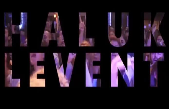 Haluk Levent, Çeyrek Asır Açıkhava konserlerine devam ediyor