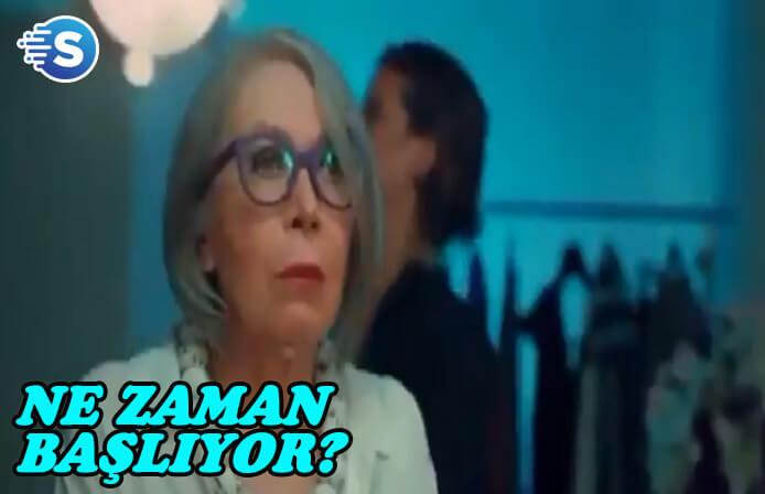 İstanbullu Gelin yeni sezon tarihi belli oldu, ne zaman başlıyor?