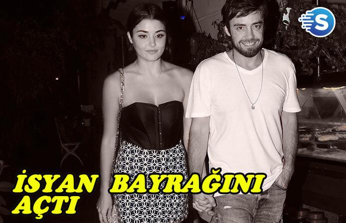 Murat Dalkılıç'ın 'sağ duyu' isyanı