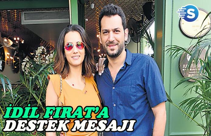 Murat Yıldırım, eleştirilen tefour'u 'Şık' buldu
