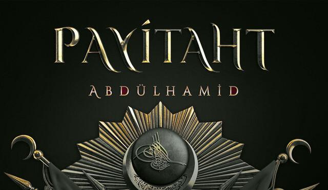 Payitaht'ı 'PARA' ile vurmaya çalışacaklar işte 3.sezon konusu