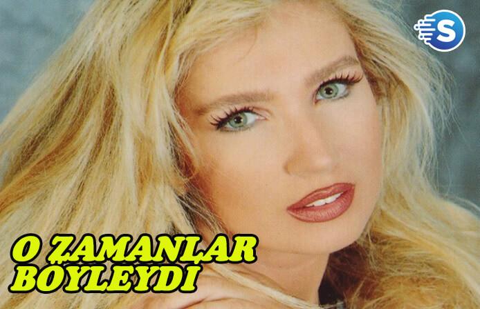 Seda Sayan'ı O Ses Türkiye'ye yakıştırmayanlara gelsin