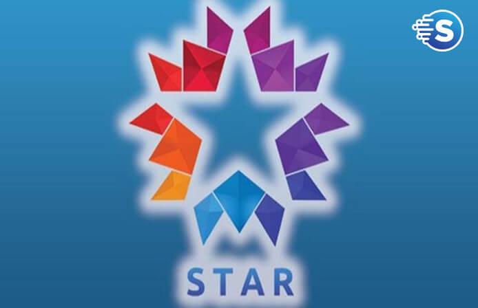 2018/2019 sezonunda Star Tv gündüz kuşağında neler var?