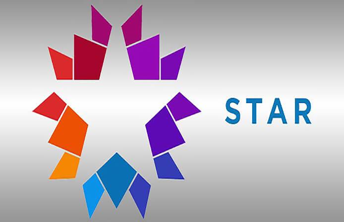 Star Tv'de yeni program sürprizi