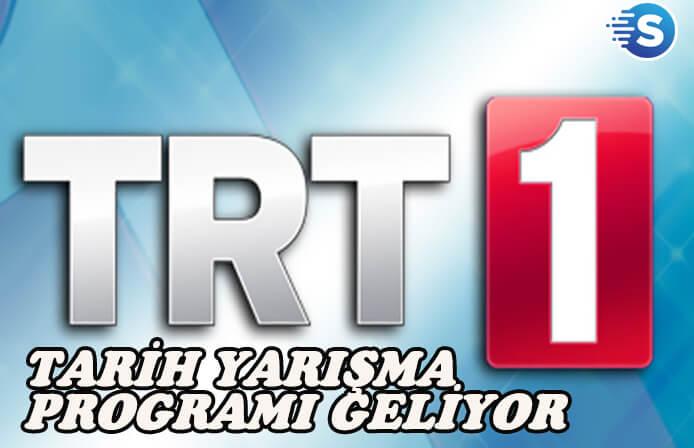 trt-1-yeni-yarisma-programi