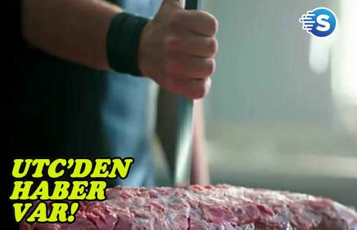 Ufak Tefek Cinayetler 2.sezonun İlk fragmanı Pazartesi yayınlanacak!