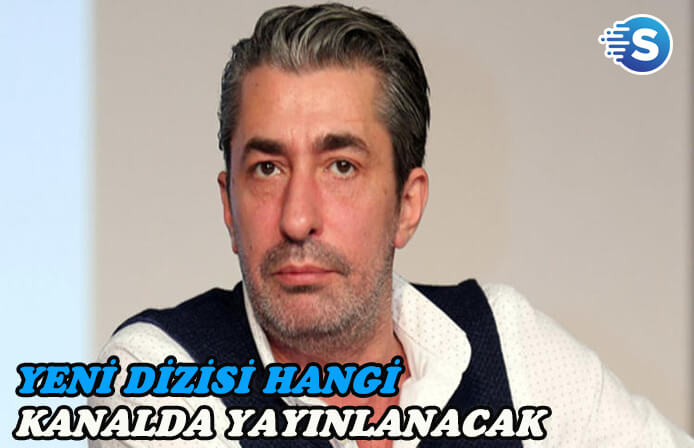 Erkan Petekkaya'lı Vurgun hangi kanalda yayınlanacak?