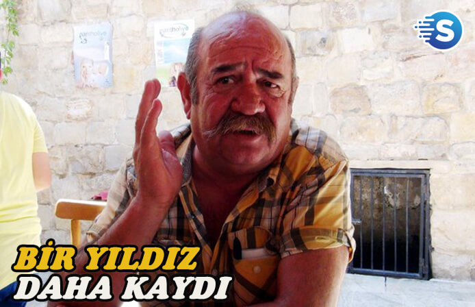 Adana Film festivali'nde ölüm şoku, oyuncu Yakup Yavru hayatını kaybetti