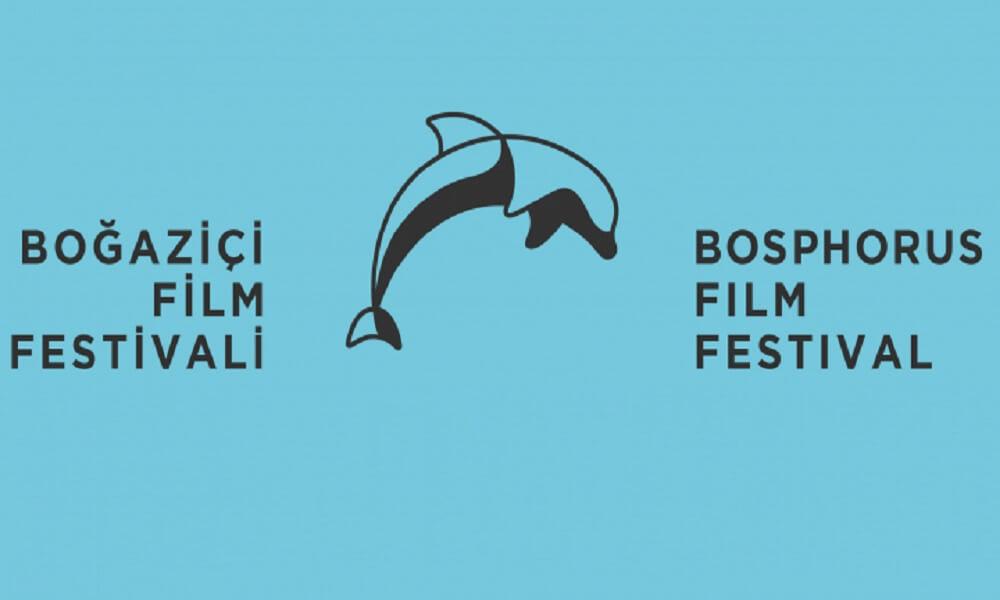 Boğaziçi Film Festival programı belli oldu