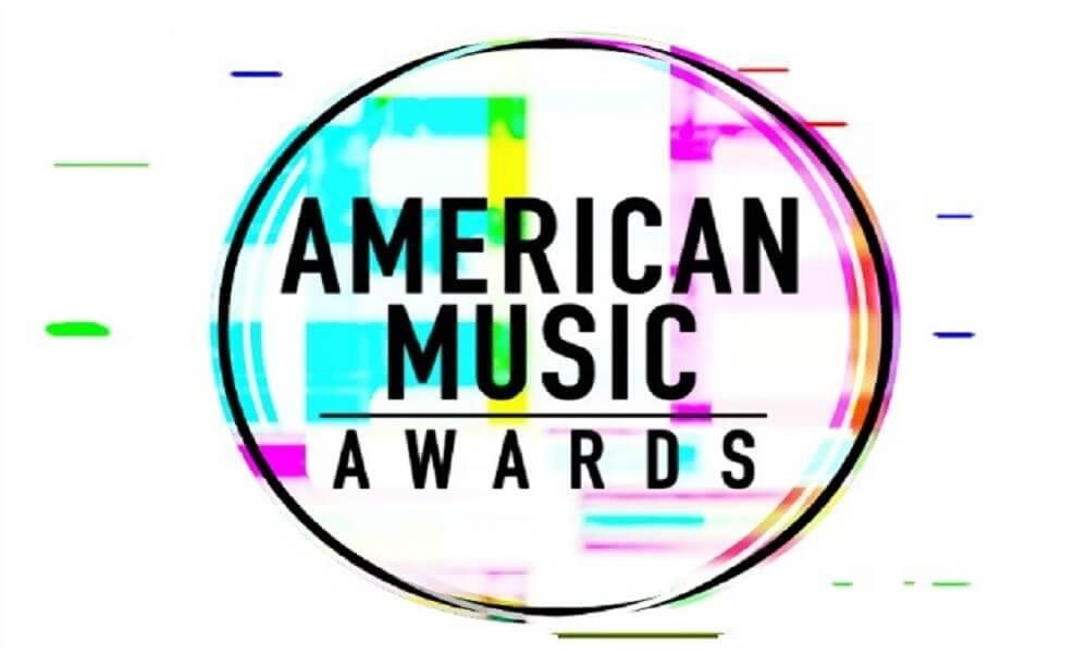 2018 Amerikan Müzik Ödülleri'nin sahipleri belli oldu