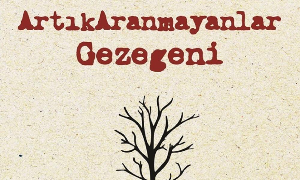 Sevinç Erbulak'ın 2.kitabı raflara geliyor!
