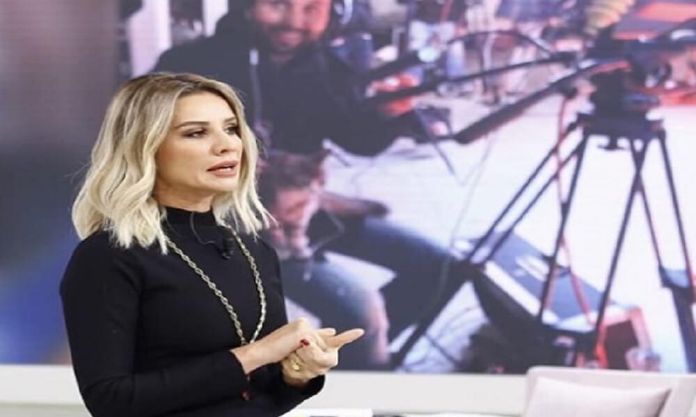 Atv kameramanlarından Ercan Akbıyık evinde ölü bulundu!