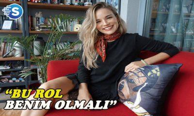 Funda Güray'dan 'İstanbul Muhafızları: Ab-ı Hayat Çeşmesi' yorumu