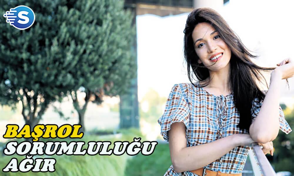 Hazal Subaşı, Erkan Meriç ile evlenecek mi?