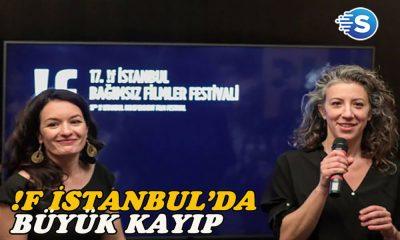 !f İstanbul'da direktörlerin görevine son verildi