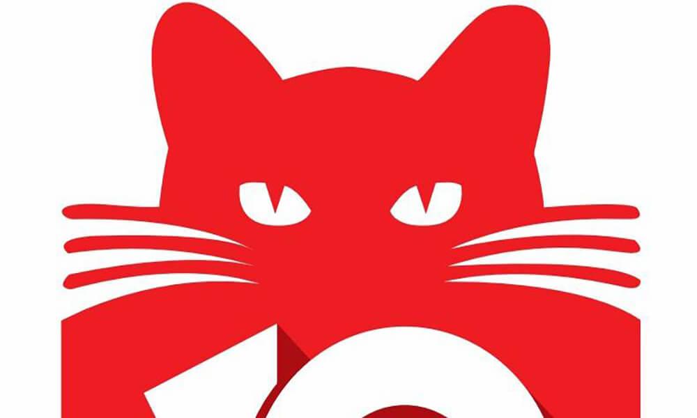 Yılmaz Özdil'in Mustafa Kemal'i Kırmızı Kedi'nin 1000. kitabı oldu