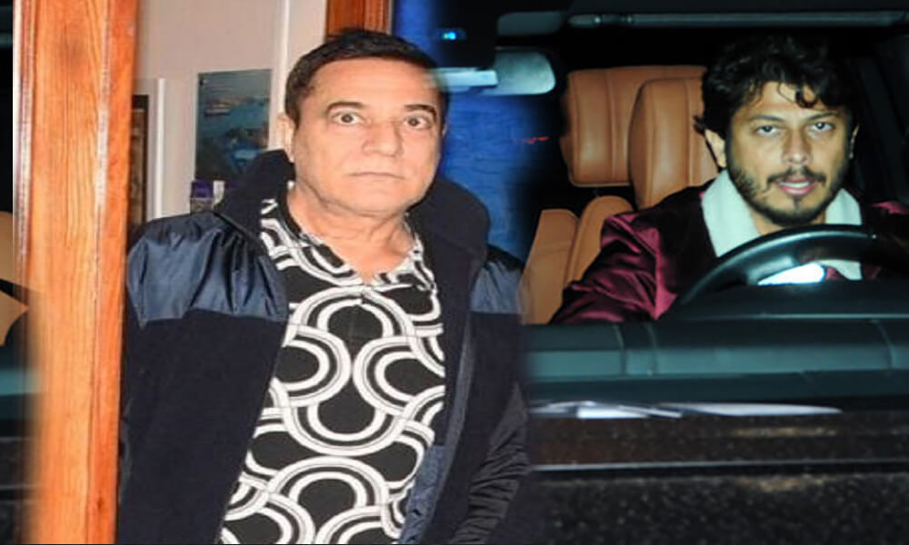 Mehmet Ali Erbil ve Bedri Güntay'dan 'Arda Turan-Berkay' kavgası yorumu