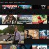 Avrupa Parlamentosu'ndan Netflix ve Youtube'a denetleme