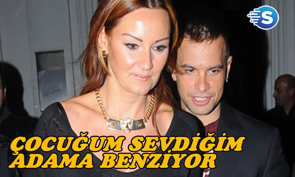 Pınar Altuğ'a takipçisinden kapak