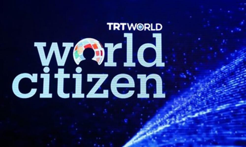 TRT World Citizen Ödülleri, Antalya Film Festivali'nin gölgesinde kaldı