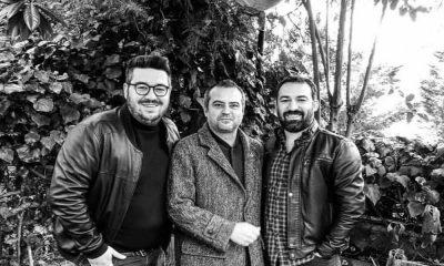 Eralp Vardar, 25 Film ile anlaştı