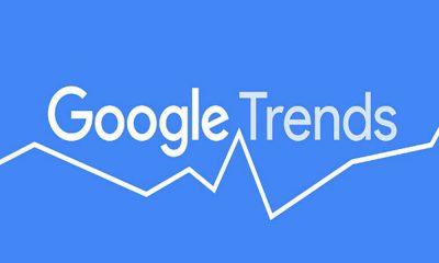Ahmet Kural ve Sıla, Google Arama Trendleri'nin zirvesini zorladı