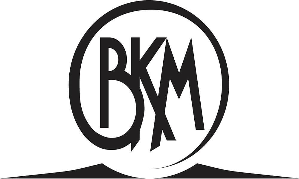 BKM'den yeni film: Güzelliğin Portresi