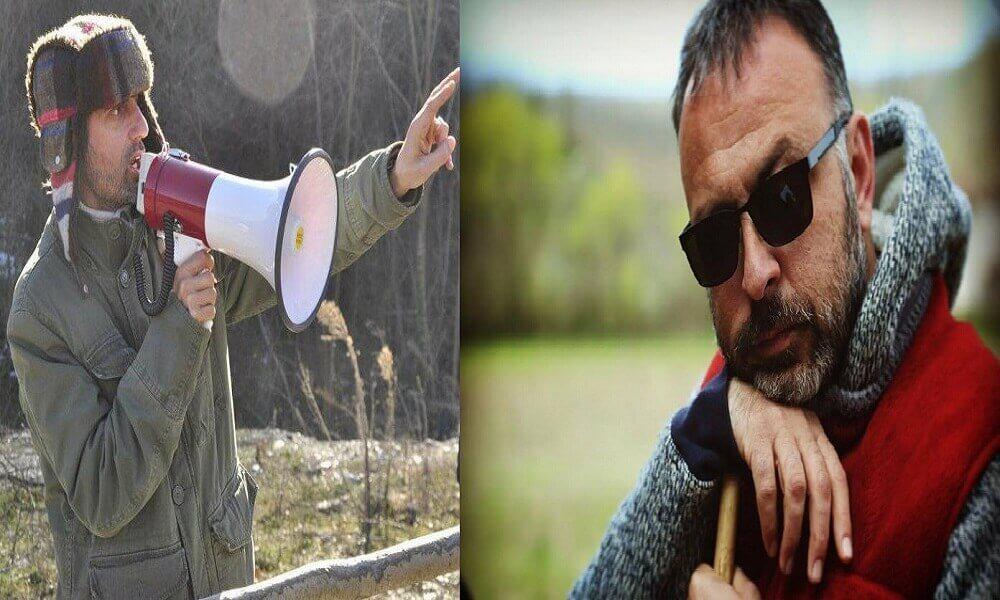Cem Karcı'nın ayrılığı sonrasında Gülperi dizisinin yeni yönetmenleri belli oldu!