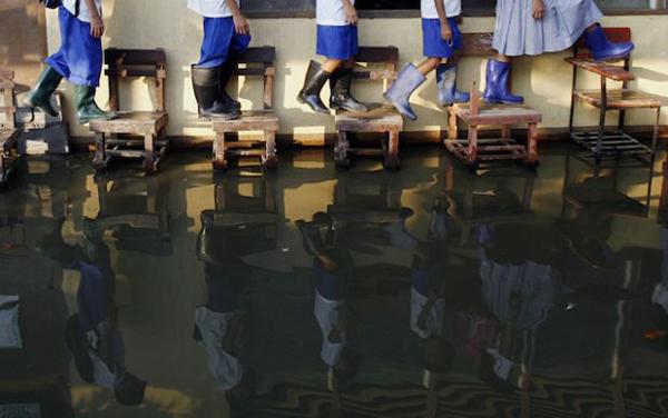 dunyadaki-en-siradisi-okullar-egitim-sistemlerine-inanamayacaksiniz
