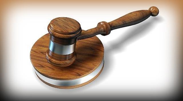 hukuk-ogrencisi-universiteye-actigi-davayi-kazandi-butunleme-sinavlarinda-sinirlama-kalkti