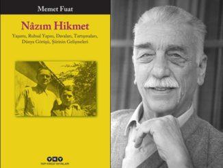 nazimi-pirayenin-oglu-anlatti-turk-edebiyatina-damga-vuranlarin-hikayeleri