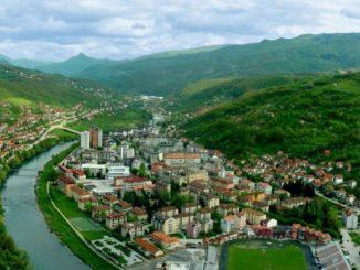 turkiye-sirbistan-egitim-isbirliginde-imzalar-atildi
