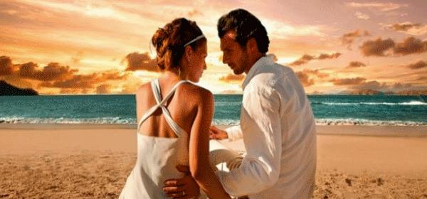 romantik-tatil-plani