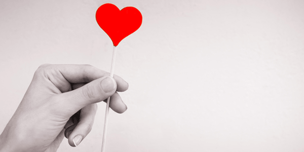 Bir Merak Konusu: Kalp Gerçekten Kırılır mı?