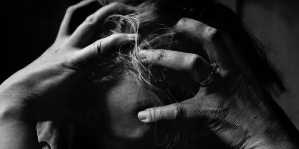 Yaygın Anksiyete Bozukluğumu Ne Zaman Anladım?